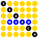Word Search Puzzle by Tik Tak Apps