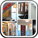 Door Design Ideas by keinarraapp