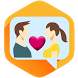 Flirt Chat by Chat Messenger