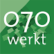 070werkt by Connected!