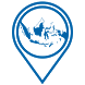 GPS Server Indonesia