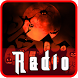 Free Radio Halloween by Hypnos Labs