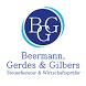 Beermann, Gerdes & Gilbers by Heise RegioConcept