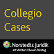 Collegio Cases by Norstedts Juridik