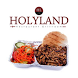Holyland by Foodticket BV