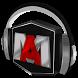AparatajeMusic