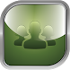 Group Management Tool by The Software
