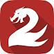 Cash Dragon by Reward