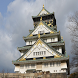 Osaka Tourist Places (Guide) by KrishMiniApps