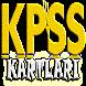 KPSS Kartları by sinavci