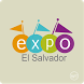 Expo El Salvador by Web Technology S.A.