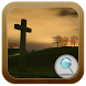 Graveyard night: escape free by MPY.software