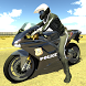 Police Bike Extreme Driving : Stunt Action Racing by Best Fun Games Racing Simulators