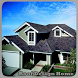 Roof Design Home by dipdroid