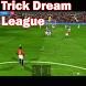 Trick For Dream League Soccer by DCstudios