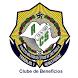 Cabos e Soldados SP Benefícios by AllPlats