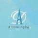Derma-Care Alphaquin Trading by Websapp Pte Ltd