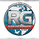 RG Ministries Global by My Pocket Mobile Apps