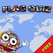 Flag Quiz by AP93