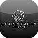 Charly Bailly by ArtSolution sprl