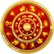 Zodiac & Astrology Pro by Bhaee Technologies