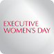 Executive Women's Day by CrowdCompass by Cvent