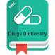 5000+ Drugs Dictionary 2017 by 3AppsDaily