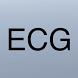 ECG Church by echurch