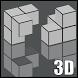 3D Intelligence by Fatih Kökçüler