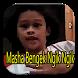 Video Masha Bengek Ngik Ngik Latest Lucu by Fotervazq