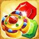 Gems Jewels Legend by Freejoy Studio