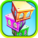 Tower Block Classic by Game Pro International Sdn Bhd