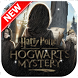 Guide for Harry Potter Hogwarts Mystery Go by Devplay.team