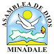 MINADALE QUITO by Back to the Bible