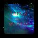 Juan Gabriel - Amor Eterno by grbdev