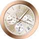 style Collection Watch Face by HandyGames