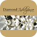 Diamond Indulgence