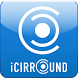 iCIRROUND Shopping by iCIRROUND Inc.