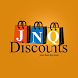 JNQ Discounts by Intermatics
