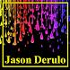 Music Lyrics Jason Derulo by Doug Grunlo