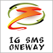 IG SMS OneWay -- Jeux Concours by OneWay Fun