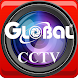 Globalvn by Globalvn