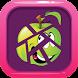 Fruit & Veggie Shape Puzzle by nice2meet