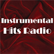 Instrumental Hits Radio by Nobex Radio