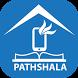 Pathshala App Demo by Pathshala App