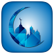 Prayer Times Qibla Direction by Romman Smart Applications LLC