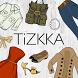 TiZKKA fashion, ideas, outfits by Roupologia, Inc.