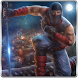 Ninja Revenge - Prison Escape Survival by SMG - Super Megatron Games