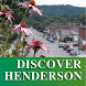Discover Henderson, MN by Tour Buddy LLC.