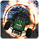 Power Racers Stunt Squad by TrimcoGames